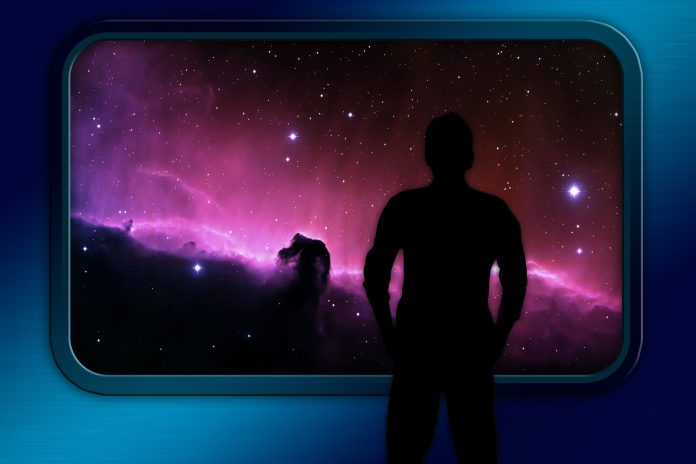 Apps astronómicas