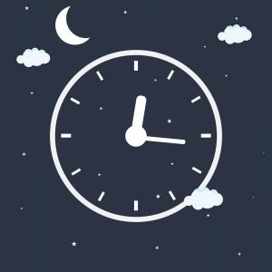 Uno de los principales trastornos que se ha encontrado una relación más directa con el abuso de los dispositivos móviles, tiene que ver con los problemas del sueño.