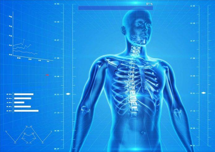 Desarrollan sistema de diagnóstico rápido del covid-19 usando inteligencia artificial